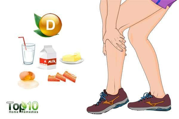 Have you experienced sudden, involuntary contractions of muscles that are almost too painful to bear? Those painful contractions, commonly called muscle cramps, are no joking matter. One can have muscle cramps in different muscle groups, including parts of the leg like the back of the lower leg, the front or back of the thigh, the …