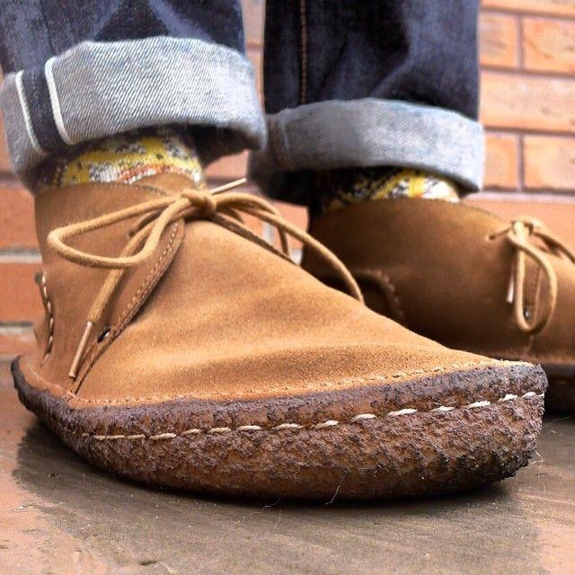 Womens Clarks Originals Phenia Desert Boot Casual Shoe