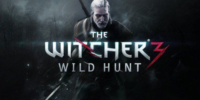 The Witcher 3 PC System Requirements Announced - http://techraptor.net/content/witcher-3-pc-system-requirements-announced | Gaming, News