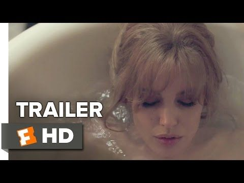 By the Sea Official Trailer #2 (2015) - Angelina Jolie, Brad Pitt Romantic Drama HD - YouTube