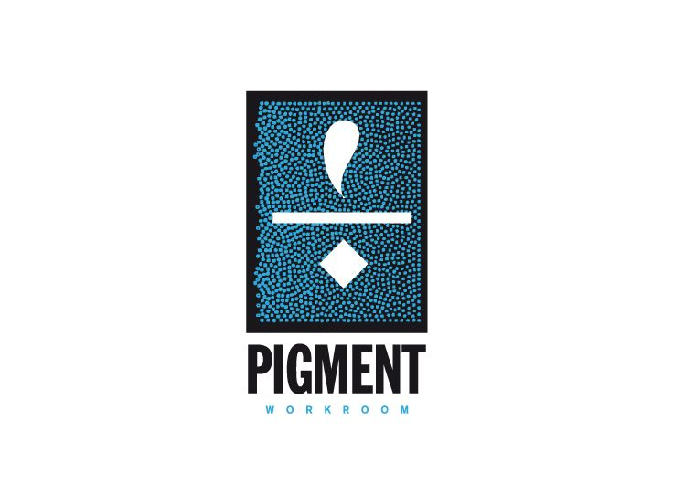 Pigment Workroom  www.pigment-wr.com