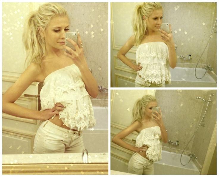 Fashion By Caroline