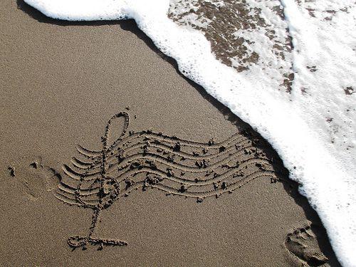 #music #summer