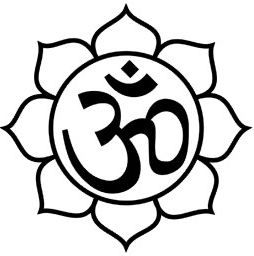 Lótusz: a vizek, a teremtés, a világmindenség és a lélek jelképe, az élet születése, a sötét mélyben rejtőző csíra kibontakozása, félistenek születési helye, örök élet, lelki fejlődés. Indiában a lótuszt tartják a virágok legnemesebbjének, külön neve van a bimbónak, a virágzó és elvirágzott lótusznak, amely egyben a múlt, a jelen és a jövő, tehát együtt a múló idő jelképe a brahmanizmusban. A lótusz virága és gyümölcse együtt nyílik ki, mikor a virág nyílik, már ott látjuk a gyümölcsöt.