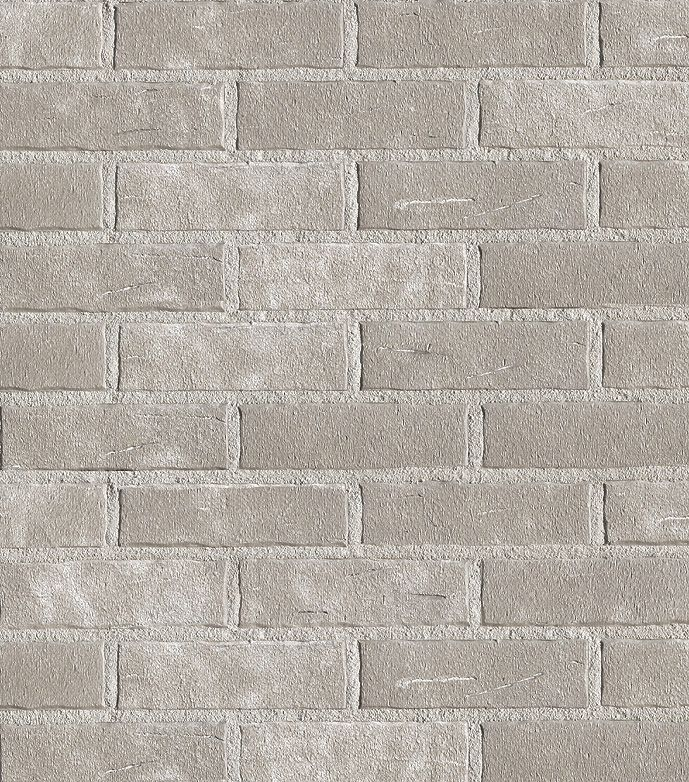 9 best Gevelsteen images on Pinterest Brick, Bricks and Brick facade - wandpaneele für küche