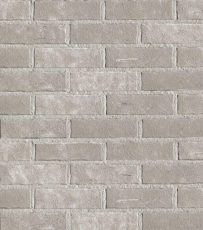 51 best terca desimpel gevelstenen briques de parement. Black Bedroom Furniture Sets. Home Design Ideas