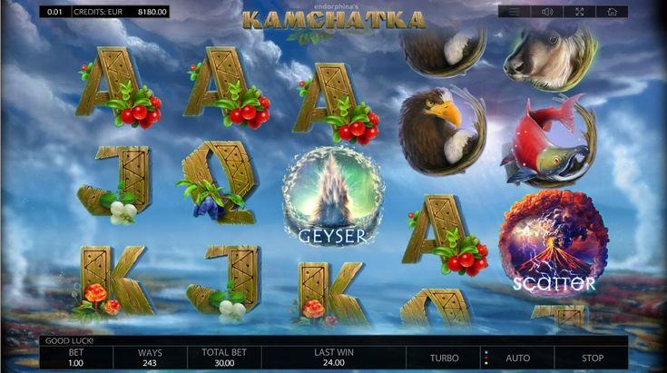 Casino Online Schweiz