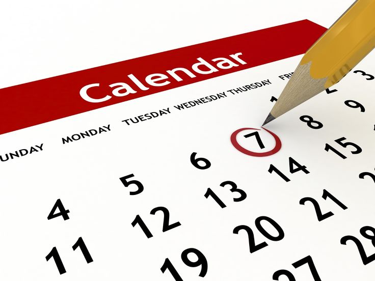 """Does Long-Term Planning Pay Off?. By Molly Ford for """"Flash Friday"""" series on 40:20 Vision."""