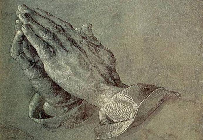 care se roagă în varicoză