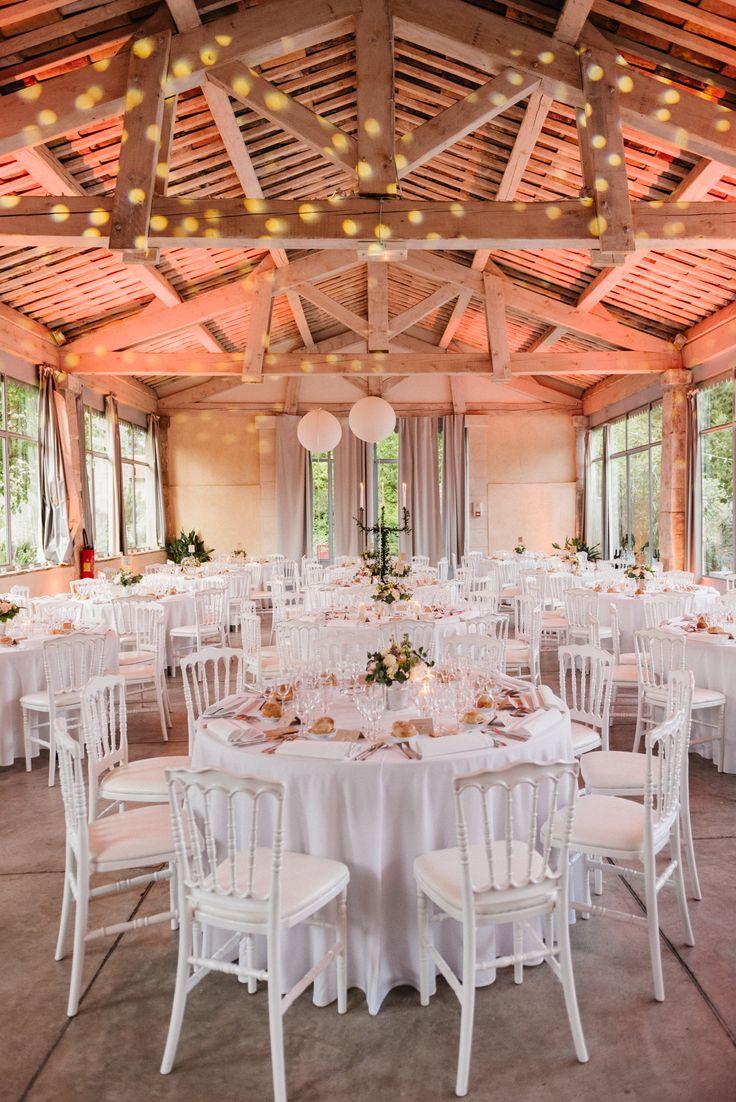 Petit robert central wedding venues