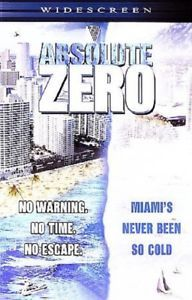 Absolute-Zero-DVD-2006-Widescreen-USED