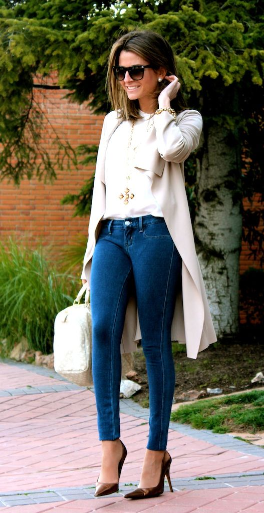 Oh My Looks By Silvia #fetishpantyhose #pantyhosefetish #legs #heels #blogger #stiletto #pantyhose #tan #leggings