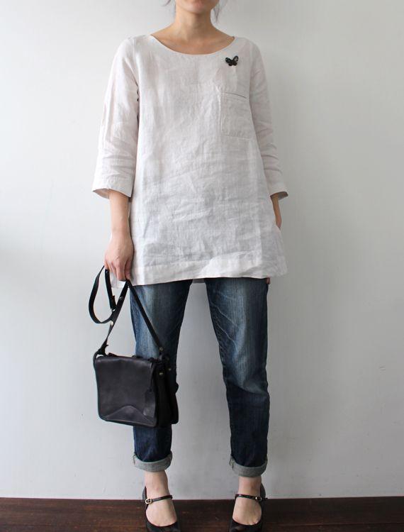 [Envelope Online Shop] Hella Lisette tops