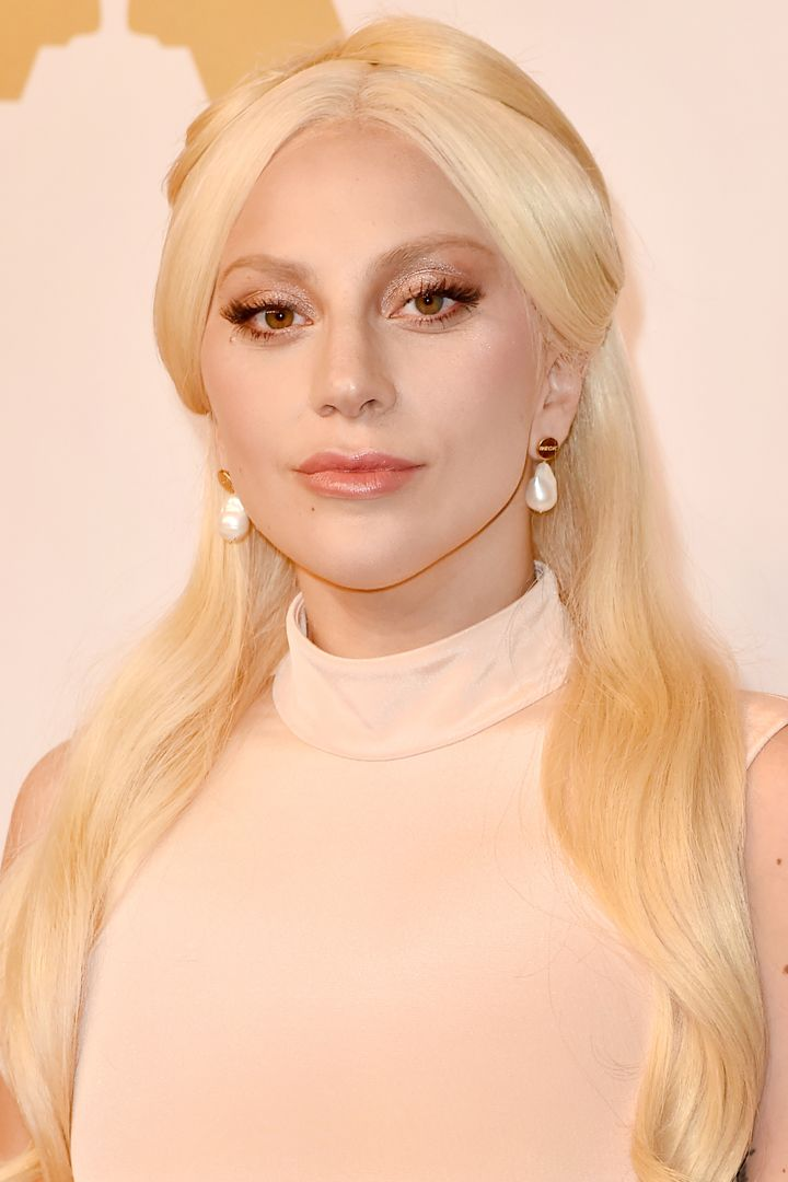 Lady Gaga, Leonardo DiCaprio & Co. geben einen Vorgeschmack auf die Oscars