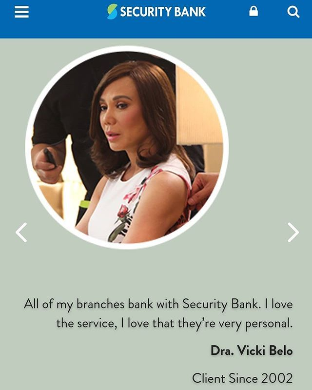 Need A Loan Credit Card Home Loan Car Loan Or Personal Loan Get These More Only At Security Bank Apply Online Www Bit Ly Secbpromo Creditcar