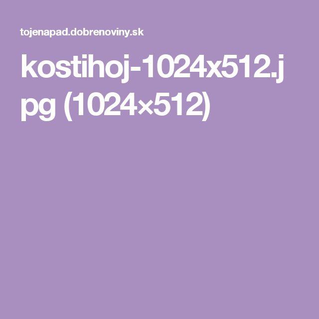 kostihoj-1024x512.jpg (1024×512)