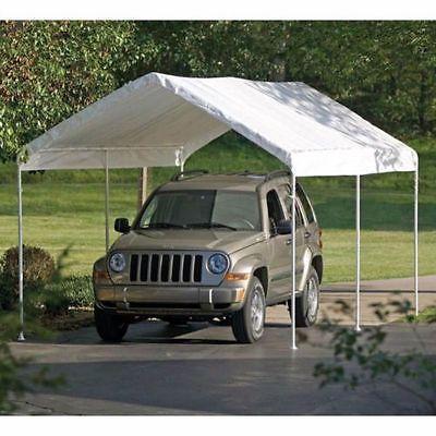 25 best ideas about portable carport on pinterest. Black Bedroom Furniture Sets. Home Design Ideas