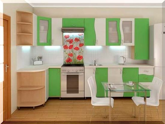 funny kitchens - Google Search