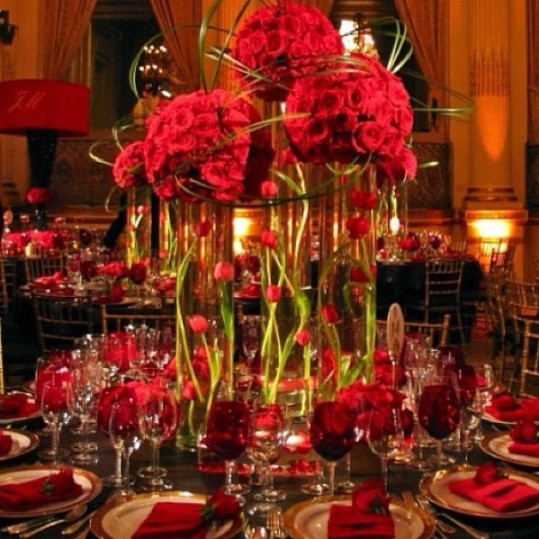 Best images about lighting on pinterest wedding table