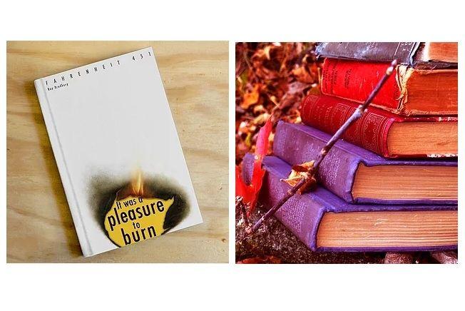 Kitap Kültürünüzü Test Etmek İster Misiniz? - Edebiyat Haber Portalı
