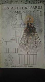 """""""Se ha escrito en Huertas"""": Capitulo 764: Monumentos del Pueblo. (libro de las..."""