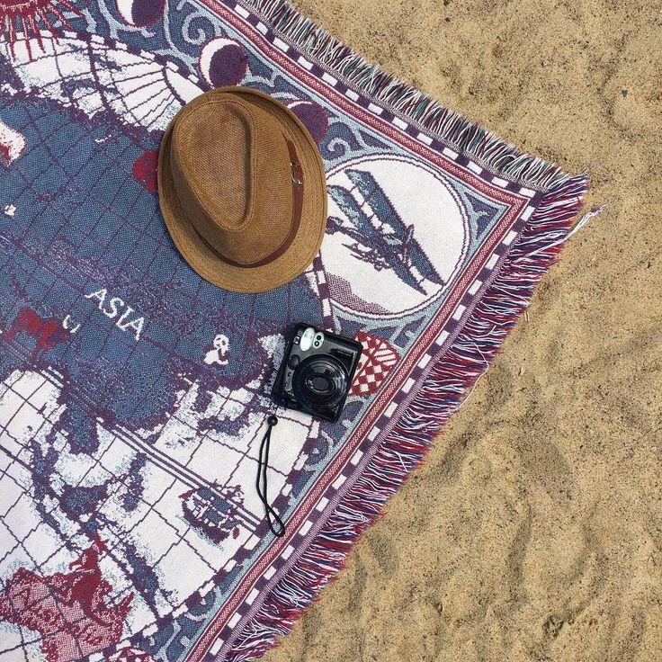 cool #westhawklake #lake #nature #beautiful #sun #sunny #relax #zen #sand #beach #bea...  #westhawklake #lake #nature #beautiful #sun #sunny #relax #zen #sand #beach #beachhat...