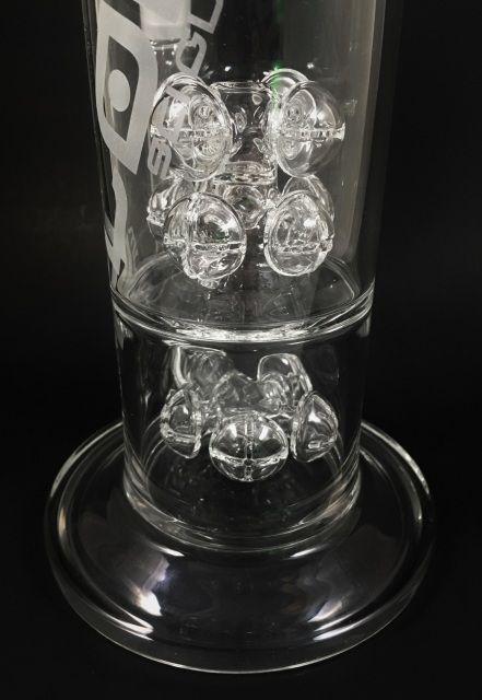 New Smoke Shop online All-American Glass