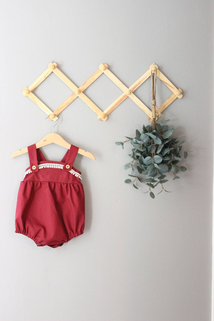 Handmade Boho Baby Bubble Romper with Vintage Design>> https://www.etsy.com/listing/557032197/bubble-romper-romper-baby-romper-coming