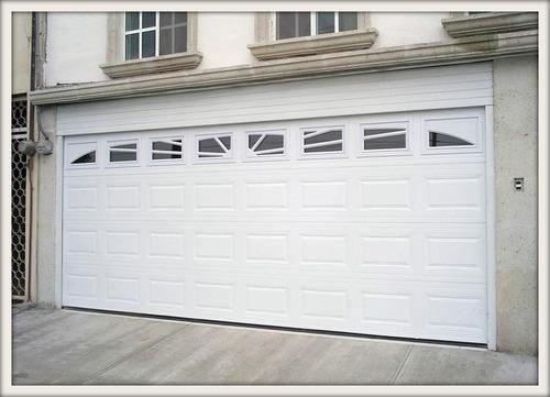 Merik garage door opener resultado de imagen para puertas for Puertas para garage