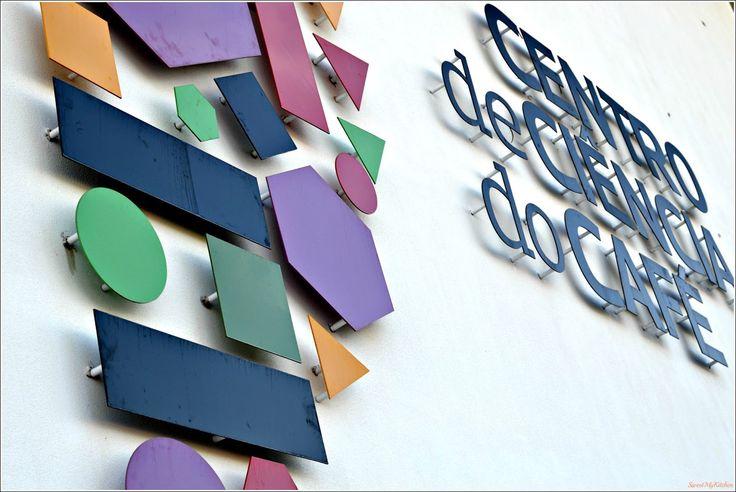 Visita ao Centro de Ciência do Café - http://gostinhos.com/visita-ao-centro-de-ciencia-do-cafe/