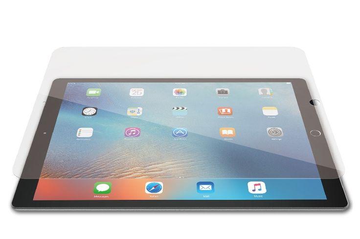 AutoHeal (iPad Pro)