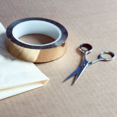 Ajouter des origamis au faire part  Tutoriel