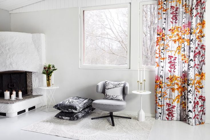 6+Top+Fall+Trends+for+Home+Decor+from+Vallila+Interior+in+Finland