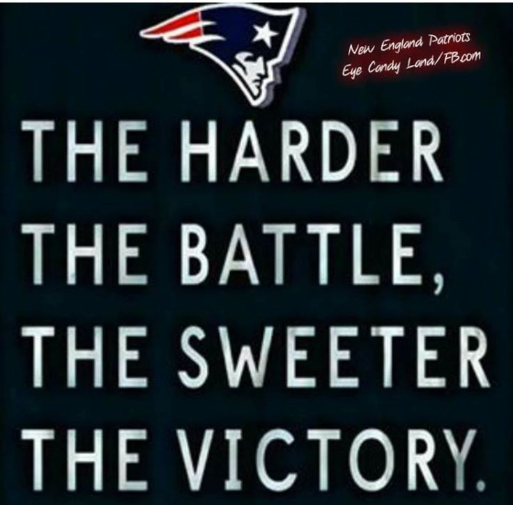New England Patriots Funny Quotes: 1110 Best I'm Proud To Be A Patriot! Images On Pinterest