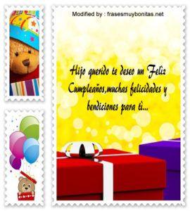 Descargar Elistara 2011 Ultima Version