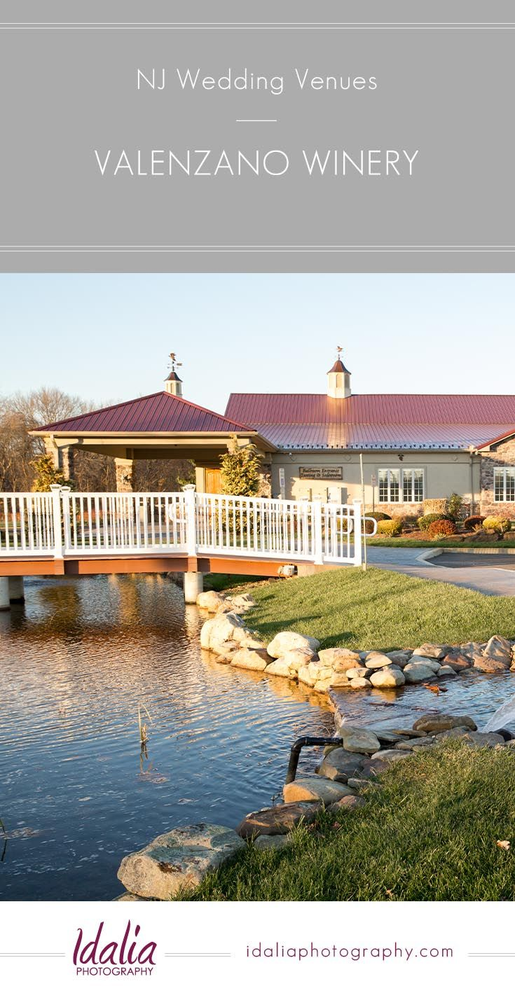 new england wedding venues on budget%0A Valenzano Winery is a NJ Wedding Venue located in Shamong  New Jersey