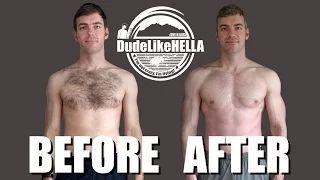 DudeLikeHELLA - YouTube