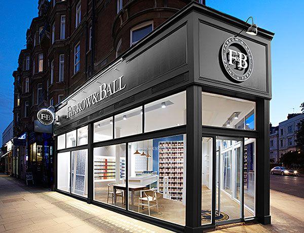 13 best salone del mobile 2015 images on pinterest octopus sebastian herkner and berlin. Black Bedroom Furniture Sets. Home Design Ideas