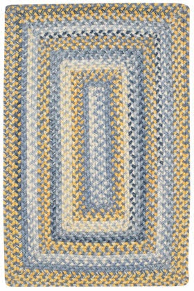 1000 Images About Old Braided Rugs On Pinterest