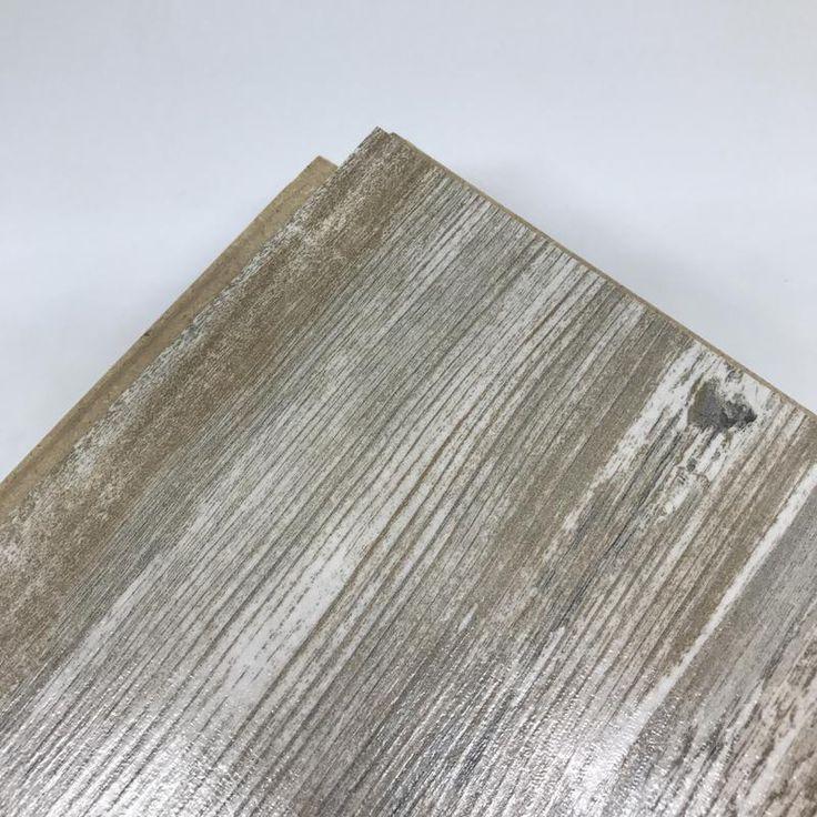 Berryalloc Trendline Laminate Flooring Ac4 8mm 9 95 Sqm
