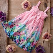 Take a look at the Fill Her Day With Frills event on #zulily today!