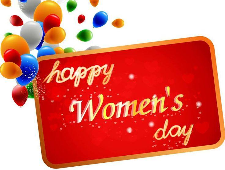 Happy International Women's Day to all the wonderful Women! / Χρόνια Πολλά σε όλες τις θαυμάσιες Γυναίκες για την Ημέρα της Γυναίκας!  Monica Boutique Team  web | www.monica-boutique.com  facebook | www.facebook.com/MBlarnaca  instagram | www.instagram.com/MonicaBoutique  pinterest | www.pinterest.com/MonicaBoutique  twitter | www.twitter.com/BoutiqueMonica   #monicaboutique #new #collection #larnaca #cyprus #fashion #новаяколлекция #evening #dress #shoes #bags #cocktail #weddings #womensday