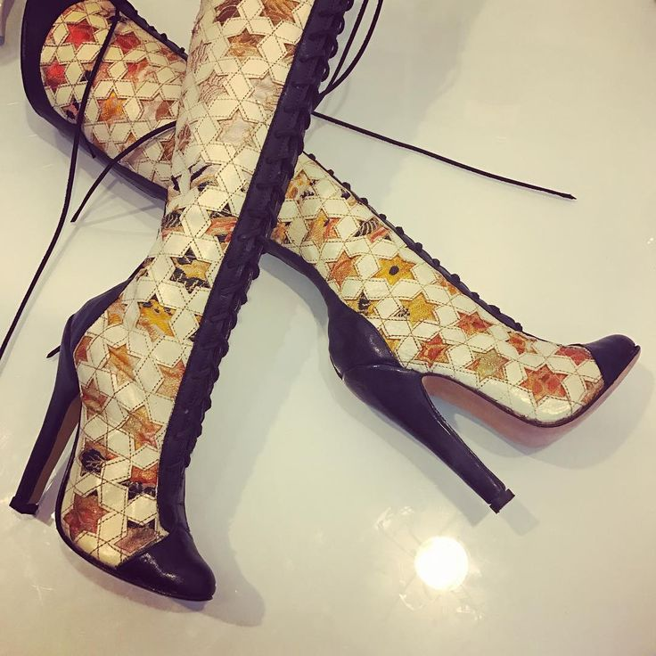 Imagem | Fashion shoes, Me too shoes, Heels