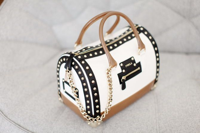 Aaa Replica Designer Clothing replica designer handbags