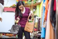 How to Start a Consignment Shop | eHow