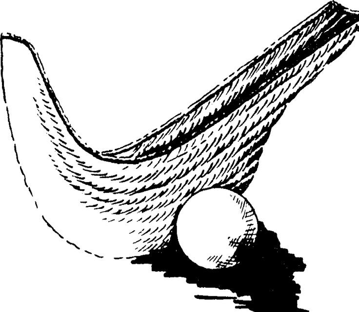 Logo del Restaurante Ór-Dago