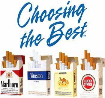 best website to buy cigarettes -http://www.cigarettescigs.com