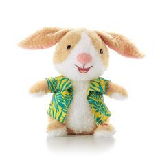 11 best hallmark easter 2014 images on pinterest easter 2014 hallmark sweet dancin bunny hallmark sweet dancin bunny features sound and motion bunny will sing and dance to the macarena when button is pushed negle Images