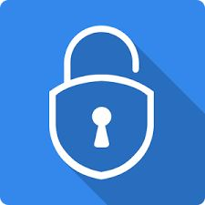 CM Locker App for Android Free Download - Go4MobileApps.com