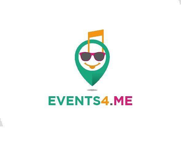 Ancora non hai deciso che fare stasera?  Text #Events4me al 3934786744! ;)
